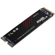 SSD накопитель PNY XLR8 CS3030 250 GB