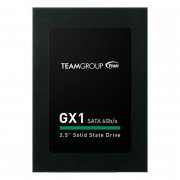 SSD накопитель TEAM GX1 480 GB