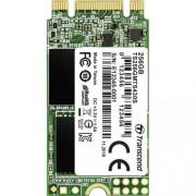 SSD накопитель Transcend 430S 256 GB