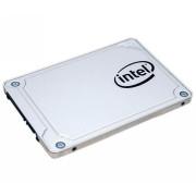 SSD накопитель Intel 545s Series 256 GB