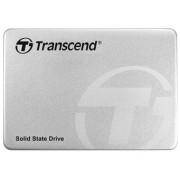 SSD накопитель Transcend TS256GSSD370S