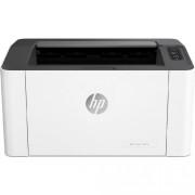 Принтер HP LaserJet M107w + Wi-Fi