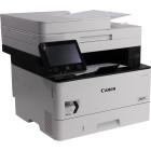 БФП Canon i-SENSYS MF443DW