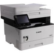 БФП Canon i-SENSYS MF443DW | Акция