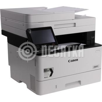 БФП Canon i-SENSYS MF443DW (3514C008)