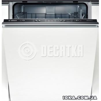 Посудомоечная машинаBosch SM V50D10 EU
