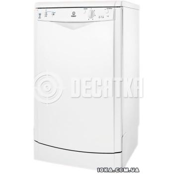 Посудомоечная машина Indesit DSG 051 EU