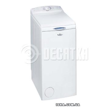 Стиральная машина автоматическая Whirlpool AWE 6415