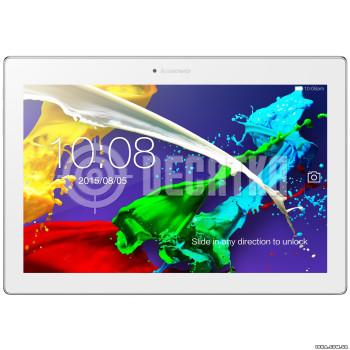 Планшет Lenovo Tab 2 A10-70F 16GB (White)