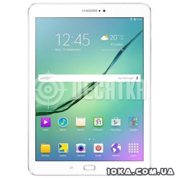Планшет Samsung Galaxy Tab S2 9.7 32GB Wi-Fi White (SM-T810NZWE)