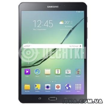 Планшет Samsung Galaxy Tab S2 8.0 32GB Wi-Fi Black (SM-T710NZKE)