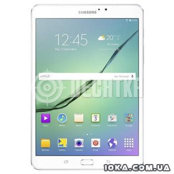 Планшет Samsung Galaxy Tab S2 8.0 32GB Wi-Fi White (SM-T710NZWE)