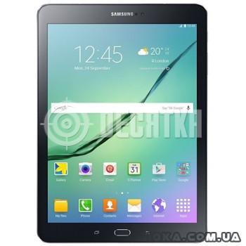 Планшет Samsung Galaxy Tab S2 9.7 32GB LTE Black (SM-T815NZKE)