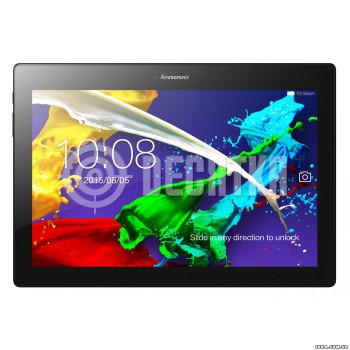 Планшет Lenovo Tab 2 A10-70L 16GB 4G Blue (ZA010015)