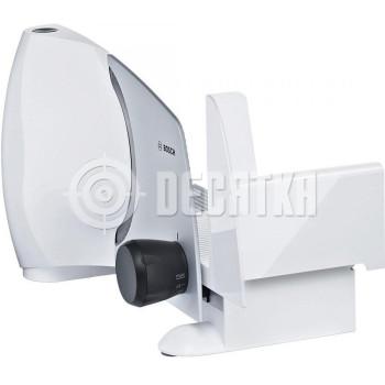 Ломтерезка Bosch MAS62W1N