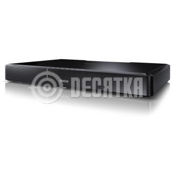 Саундбар Denon DHT-T110 BK