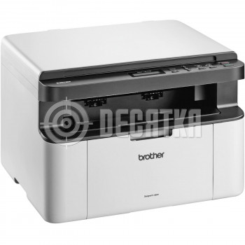 МФУ Brother DCP-1510R (DCP-1510E)