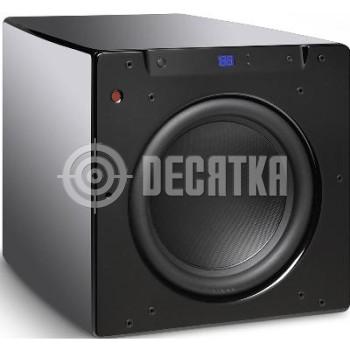 Сабвуфер активный Velodyne SPL-1000 ULTRA