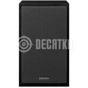 Фронтальные акустические колонки Denon SC-M39