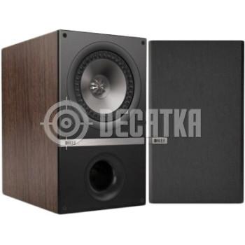 Фронтальные акустические колонки KEF Q300