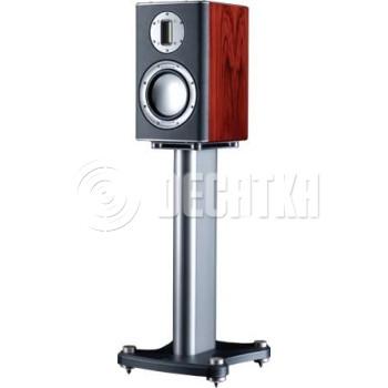 Акустические колонки Monitor Audio Platinum PL 100