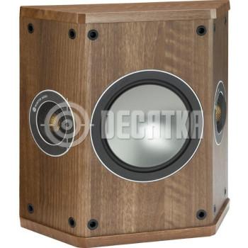 Акустическая система окружающего звучания Monitor Audio Bronze FX Walnut