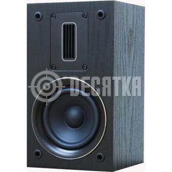 Тыловые акустические колонки Taga Harmony TAV-906S-B Black