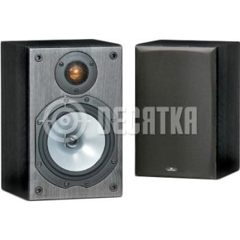 Акустические колонки Monitor Audio MR1