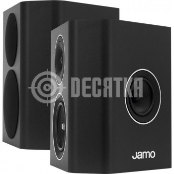 Тыловые акустические колонки Jamo C 9 SUR