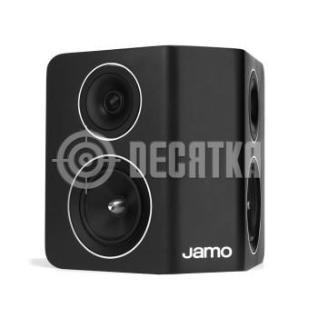 Акустическая система окружающего звучания Jamo C 10 SUR