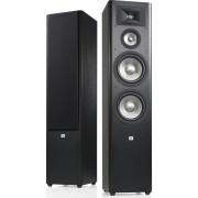Фронтальные акустические колонки JBL Studio 290