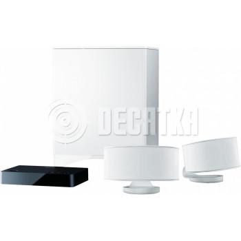 Колонки для домашнего кинотеатра Onkyo LS3100
