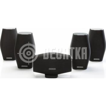 Колонки для домашнего кинотеатра Monitor Audio Mass 5.0 Satellite System