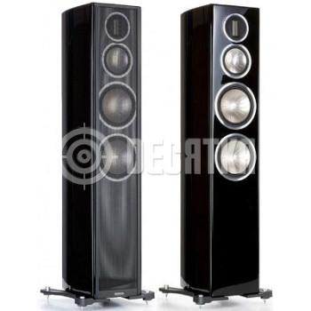 Акустические колонки Monitor Audio Gold GX300