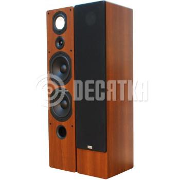 Фронтальные акустические колонки Taga Harmony TAV–806F