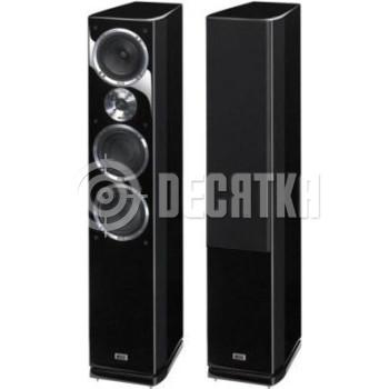 Фронтальные акустические колонки HECO Celan GT 702