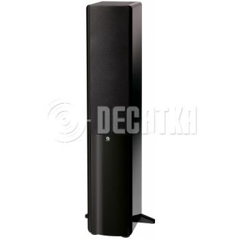 Фронтальные акустические колонки Boston Acoustics A360