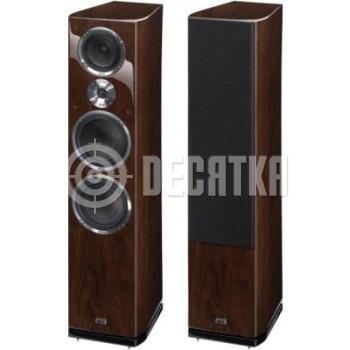 Фронтальные акустические колонки HECO Celan GT 902