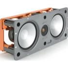 Акустические колонки Monitor Audio WT150-LCR
