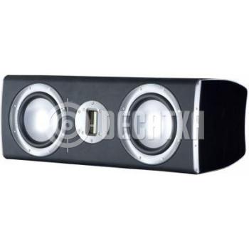 Акустическая система центрального канала Monitor Audio PLC150