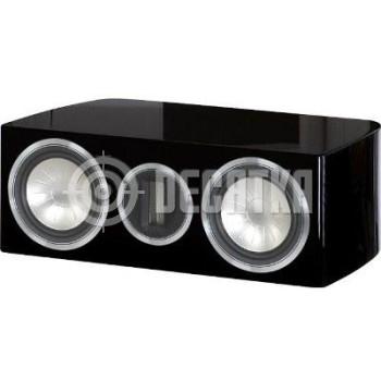 Акустическая система центрального канала Monitor Audio Gold GXC150