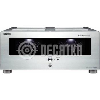 Усилитель мощности Onkyo M-5000R Silver