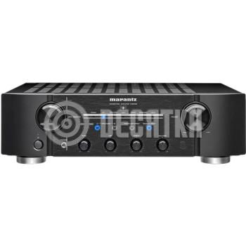 Интегрированный усилитель Marantz PM 8005 Black