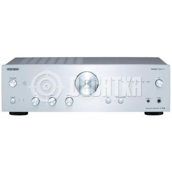 Интегрированный усилитель Onkyo A-9030 Silver