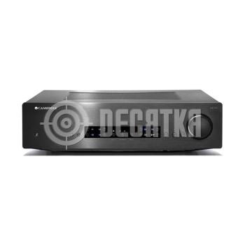 Интегрированный усилитель Cambridge Audio CXA-80 Black