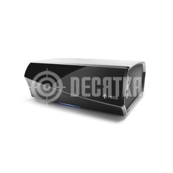 Сетевой аудиопроигрыватель Denon HEOS LINK
