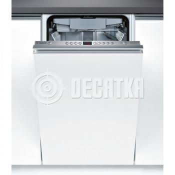 Посудомоечная машина Bosch SPV48M10EU