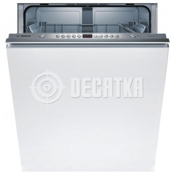 Посудомоечная машина Bosch SMV46KX01E