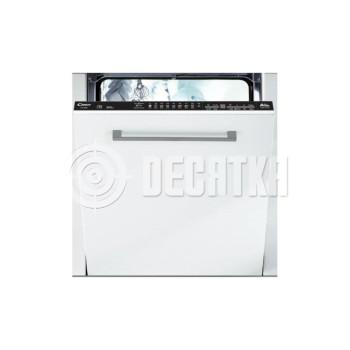 Посудомоечная машина Candy CDI 2D36