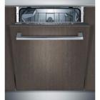 Посудомоечная машина Siemens SN615X00AE